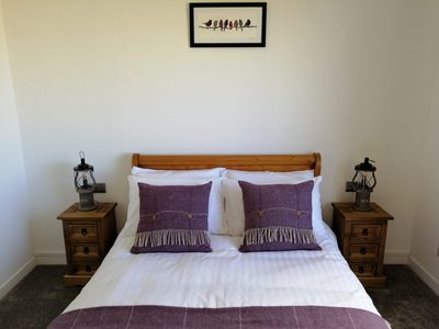 Photo for Haiskeir Self Catering Cottage