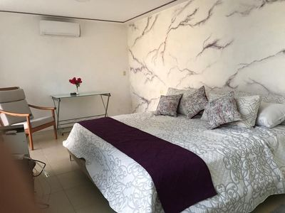 Photo for 3BR House Vacation Rental in Cancún, QROO