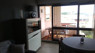 Photo for seasonal rental capbreton