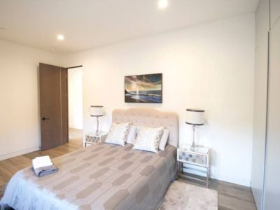 Photo for LUXE Venice 3Bed/2Bath with Parking- Blocks to Abbot Kinney Blvd + Rose Ave