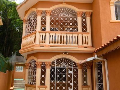 Photo for 1BR Apartment Vacation Rental in Montego Bay, St. James Parish