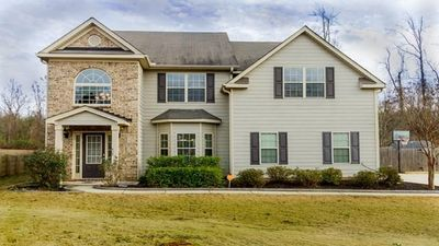 Photo for 4BR House Vacation Rental in Augusta, Georgia