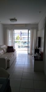 Photo for Madeira Island Resort; beautiful apartment, renovated and large,