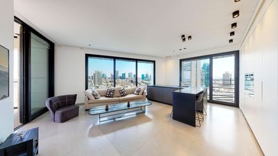 Photo for Magic 2BR in White City by HolyGuest