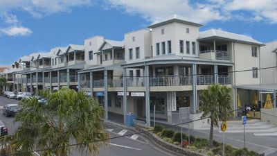 Photo for Shellharbour Beach Apartment - with ocean views