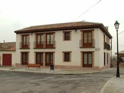 Photo for Rural Accommodation Las Tinajas for 8 people