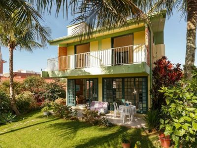 Photo for Linda House 3 Bedrooms in Ingleses - 5 minutes from the beach