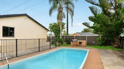Photo for Bass House - Walking Distance From the Beach