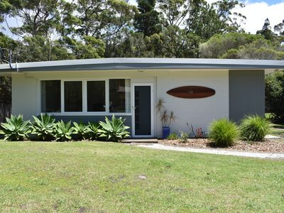 Photo for 4BR House Vacation Rental in Lake Tabourie, NSW