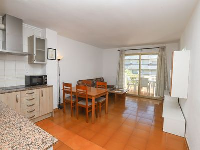 Photo for 1 bedroom apartment for 2/4 people in the tourist center of Salo