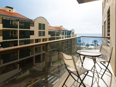 Photo for Elena's Apartment - Near The Promenade With Wonderfull Ocean Views