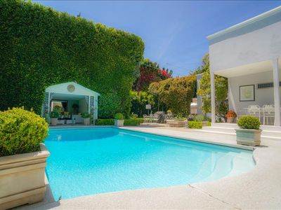 Photo for 3BR House Vacation Rental in Beverly Hills, California