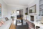London Home 515, Picture This… Enjoying Your Holiday in a Luxury 5 Star Home in London, England - Studio Villa, Sleeps 8