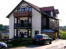 Photo for Apartment / app. for 4 guests with 44m² in St Andreasberg (71087)