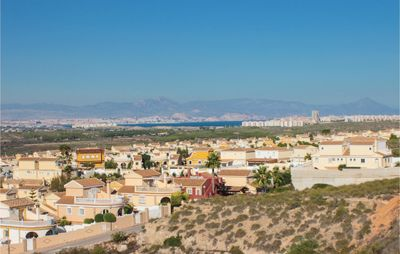 Photo for 6 bedroom accommodation in Santa Pola
