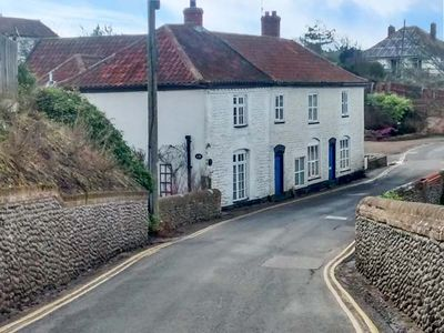 Photo for Cobbler's Cottage, MUNDESLEY
