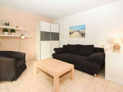 Photo for See43-2 Seestrasse 43 Apartment 2 - Seestrasse 43 Apartment 2