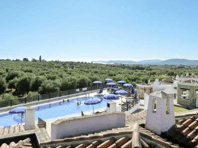 Photo for Vacation home Vista Blu (AGH100) in Alghero - 4 persons, 2 bedrooms