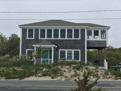Photo for The Perfect Corn Hill Beach House