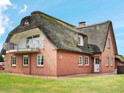 Photo for Apartments home am Golfplatz, St. Peter-Ording  in Nordfriesland - 2 persons, 1 bedroom