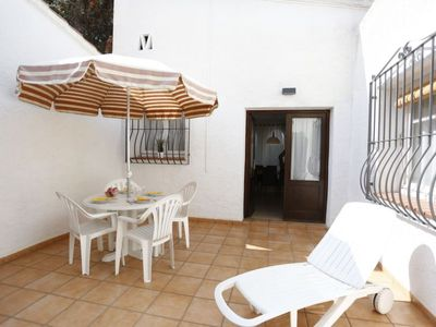 Photo for Vacation home Cortijo 407 in Cambrils - 4 persons, 2 bedrooms