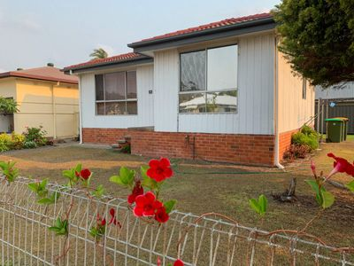 Photo for 38 Alfred Street - North Haven, NSW