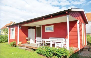 Search 254 holiday rentals
