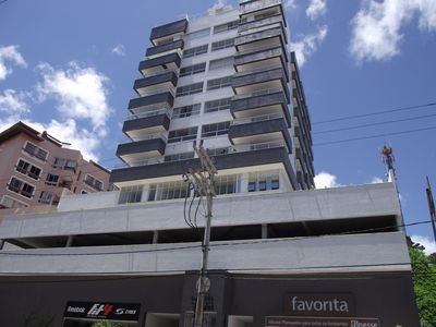 Photo for Apartment for rent Ondina