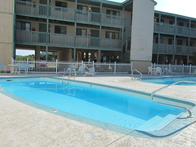 Photo for Convenient to Beach~Nice Unit~Budget Friendly~Call or Book Online Now!
