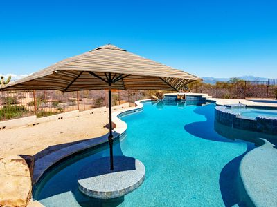 Photo for Apartment in the Rio Verde Foothills