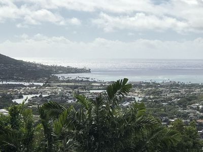 Photo for Cottage Vacation Rental in Honolulu, Hawaii