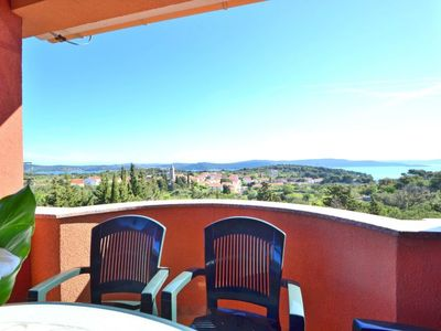 Photo for Apartment Milin  in Dugi otok/ Bozava, North Dalmatia/ Islands - 4 persons, 2 bedrooms