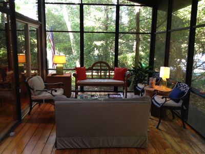 Photo for Rehoboth Zen Hideaway Steps To The Beach - Sleeps 6