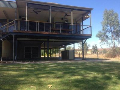 Photo for 5BR House Vacation Rental in Purnong Landing, SA