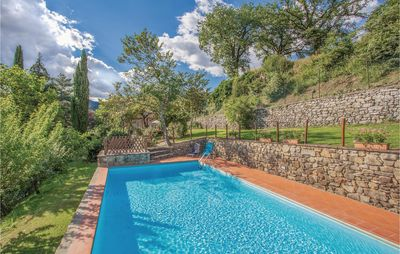 Photo for 3BR House Vacation Rental in Arezzo