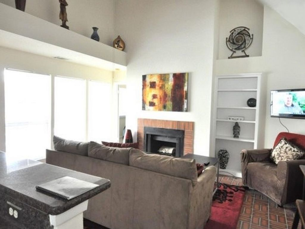 Hotels Vacation Rentals Near O Henry Museum Austin Tx
