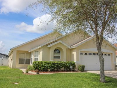 Photo for Orlando Vacation Home 5 To 10 Min To Disney World