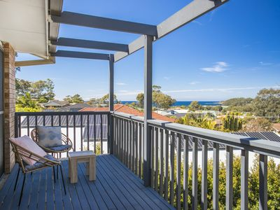 Photo for The Mook - Mollymook, NSW