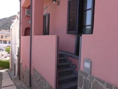 Photo for 2 bedroom accommodation in Lipari