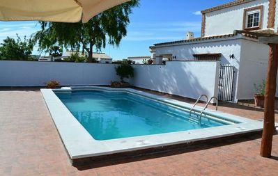 Photo for 100670 -  Apartment in Conil