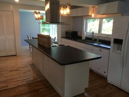 Photo for 4BR House Vacation Rental in Bakersfield, Vermont