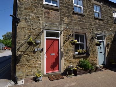 Photo for 2 bedroom Apartment in Bakewell - PK929