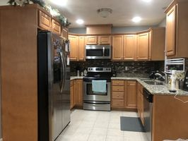 Photo for 1BR House Vacation Rental in Lincoln, Rhode Island