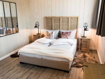 Photo for Large apartment 10 2 bedroom - Town Chalet