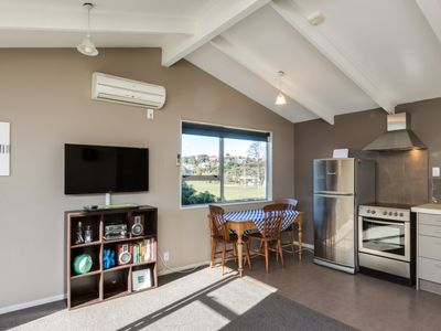 Photo for House by the park with free high-speed wifi