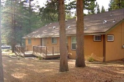 Photo for #246 Great Home in Lake Tahoe - All One Level