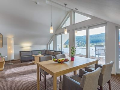 Photo for 2BR Hotel Vacation Rental in Titisee-Neustadt