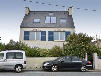 Photo for Vacation home Pavillon asiatique  in Loctudy, Brittany - Southern - 4 persons, 1 bedroom