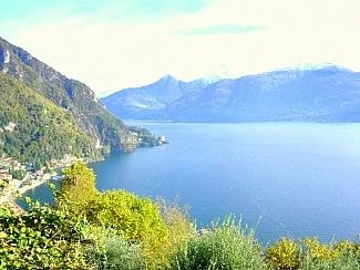 Photo for Bea Villa In Loveno, Menaggio surrounded by Terraced Gardens and Wonderful Lake