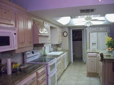 Photo for Vacation Rental for rent